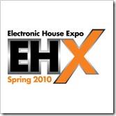 ehx_spring_2010